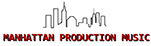 manhattan-production-music-logo2