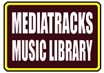 mediatracks-2016-logo